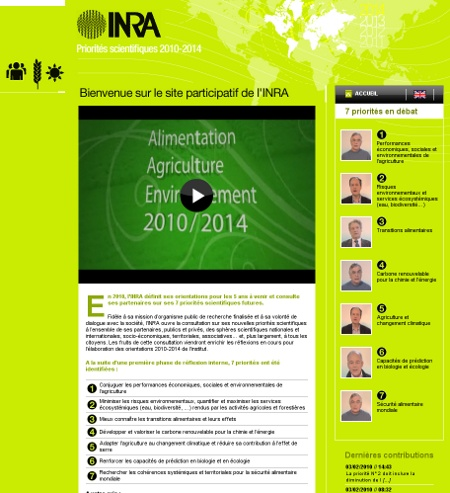 screen-inra2014